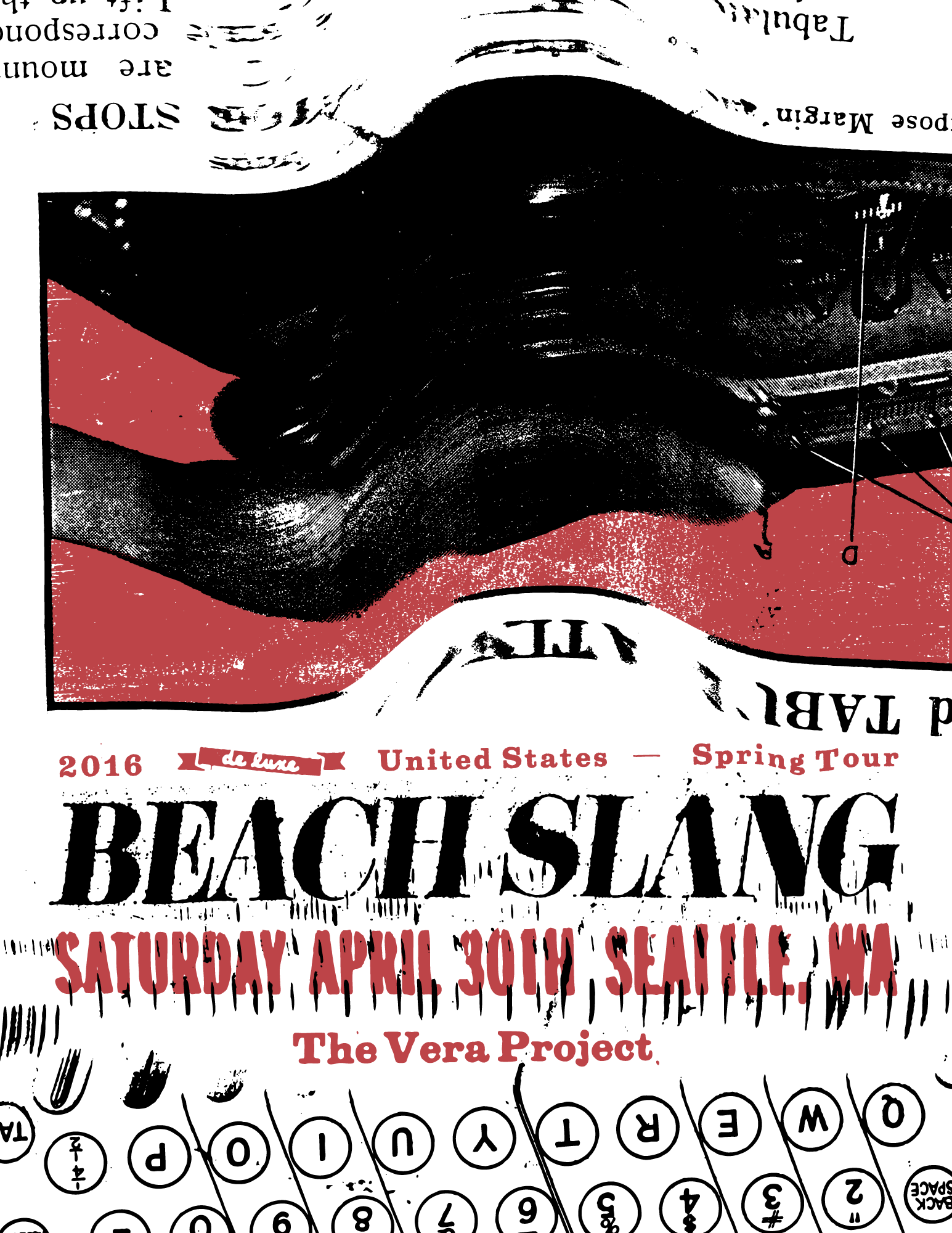 BeachSlang_4-30_Seattle_r1.png