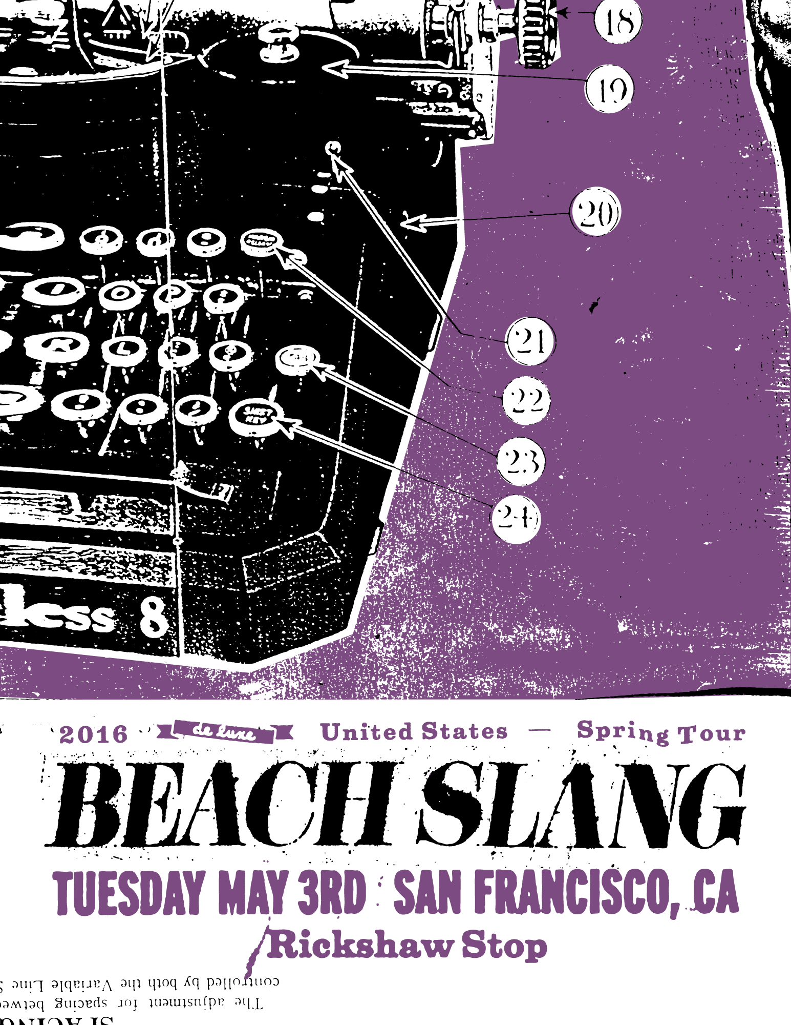 BeachSlang_5-03_SanFrancisco_r1.png