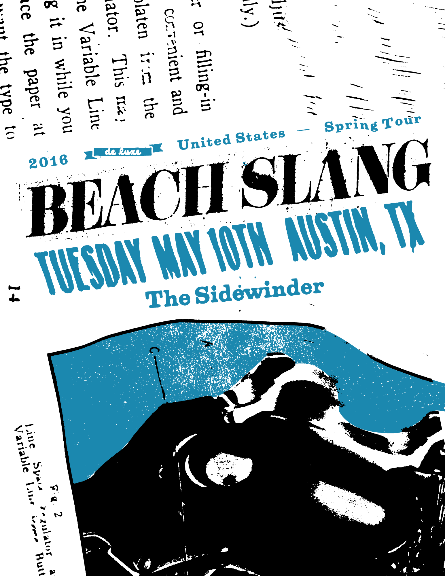 BeachSlang_5-10_Austin_r1.png