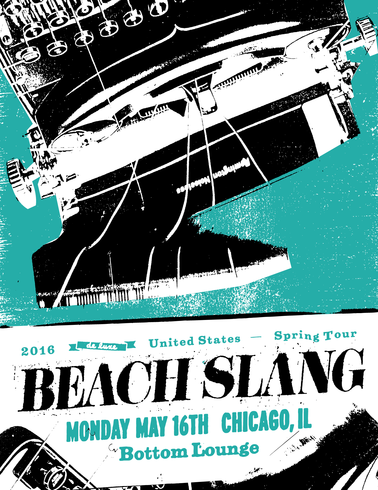 BeachSlang_5-16_Chicago_r1.png