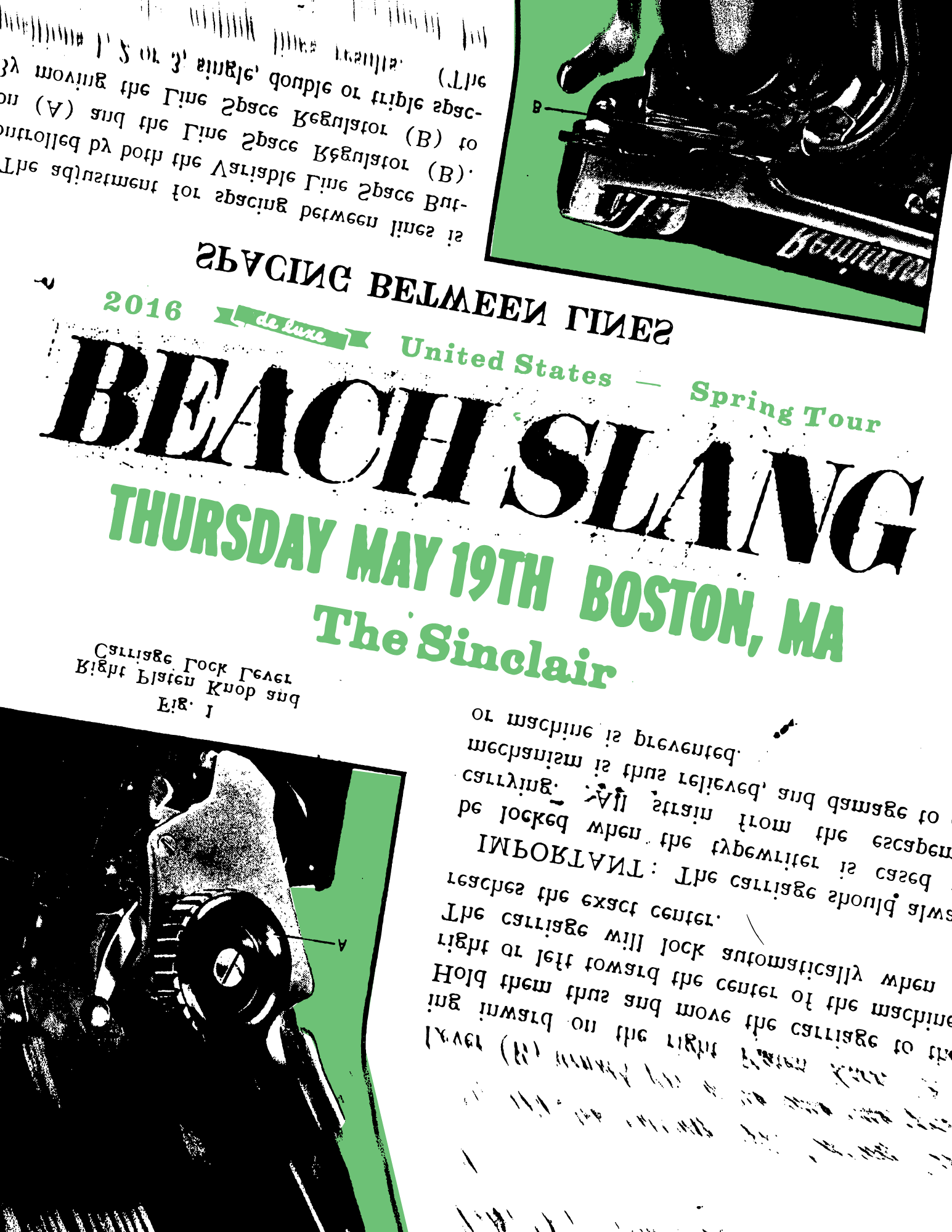 BeachSlang_5-19_Boston_r1.png