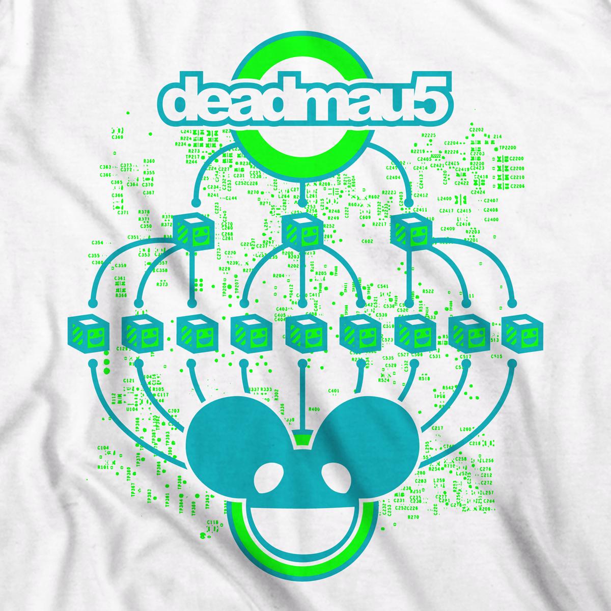 DM5_DDoS_CloseUp_White.png