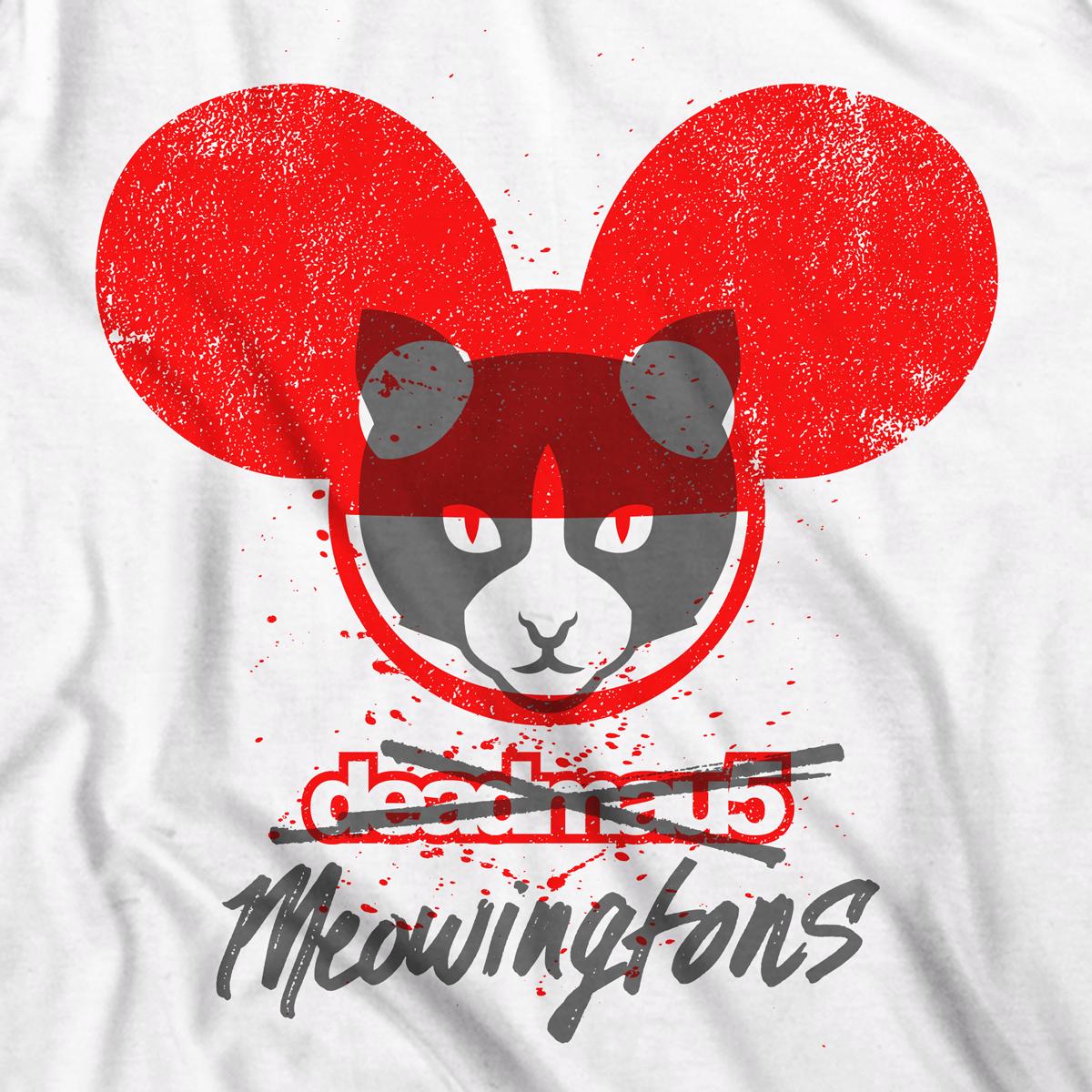 DM5_Meowingtons_CloseUp_White.png