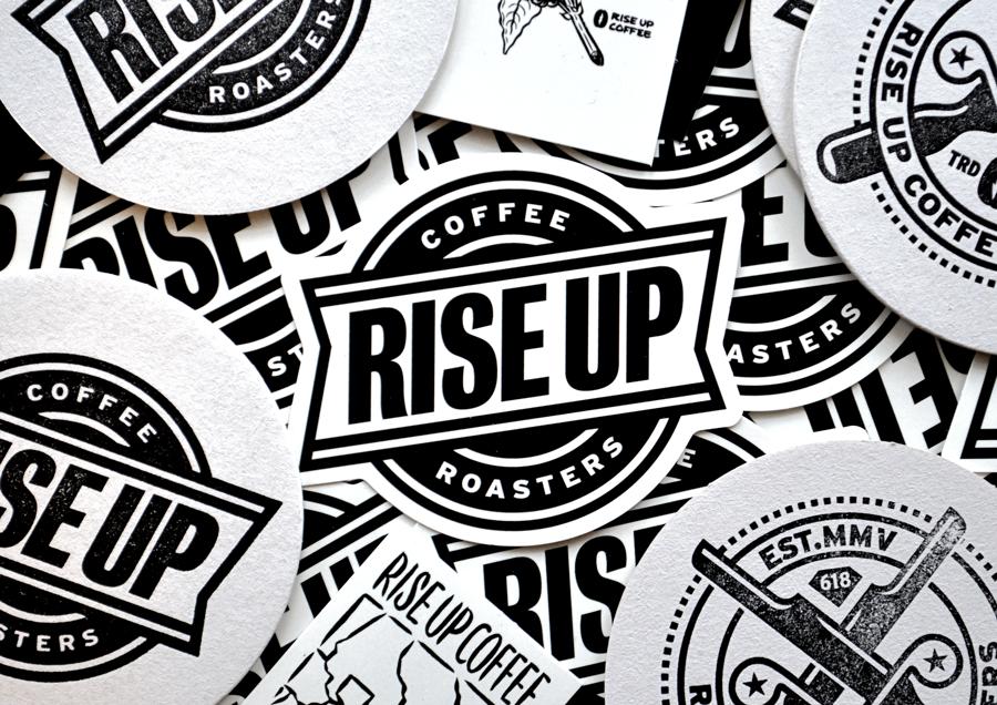 Riseup_Button_No2.png