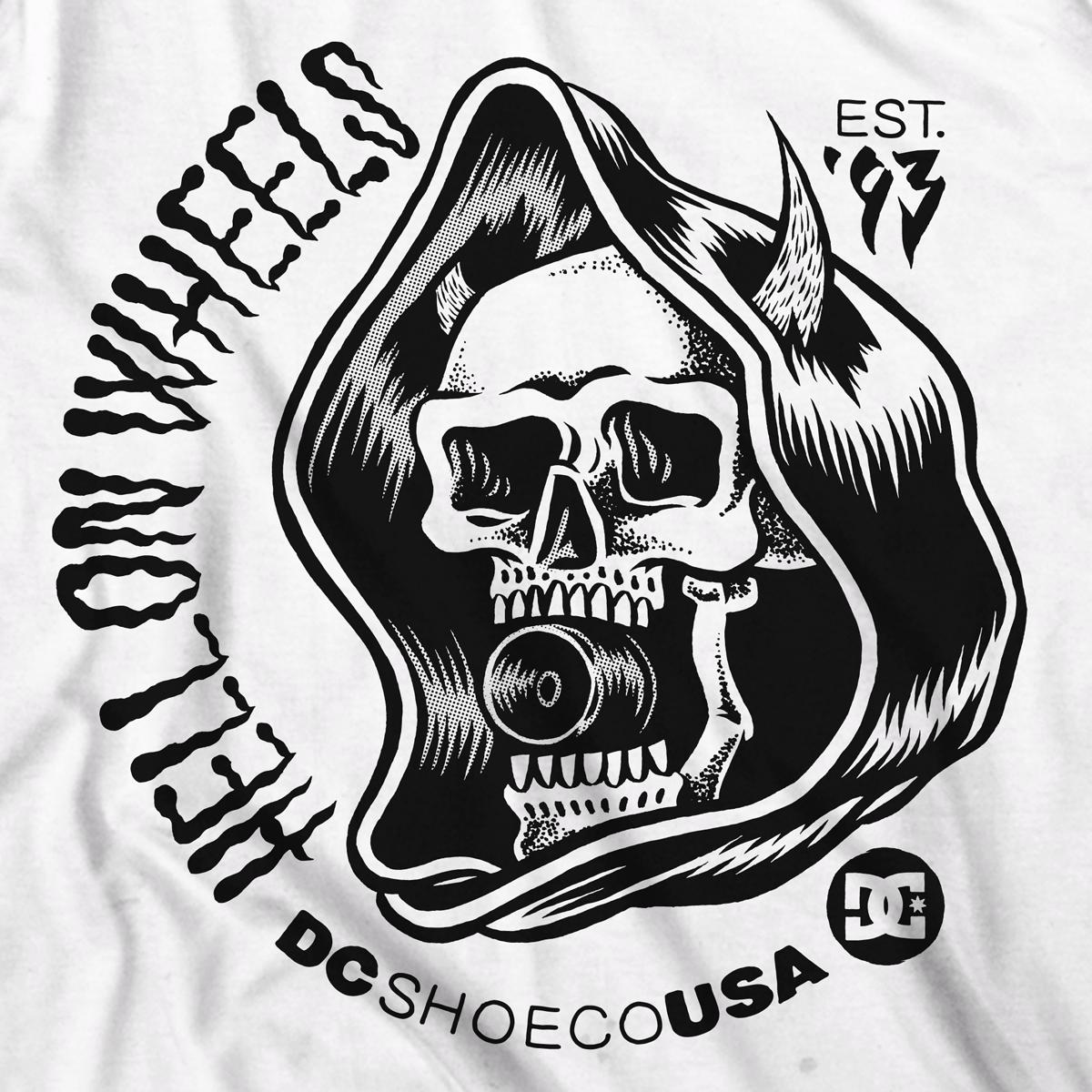 DC_HellOnWheels_CloseUp_White.png