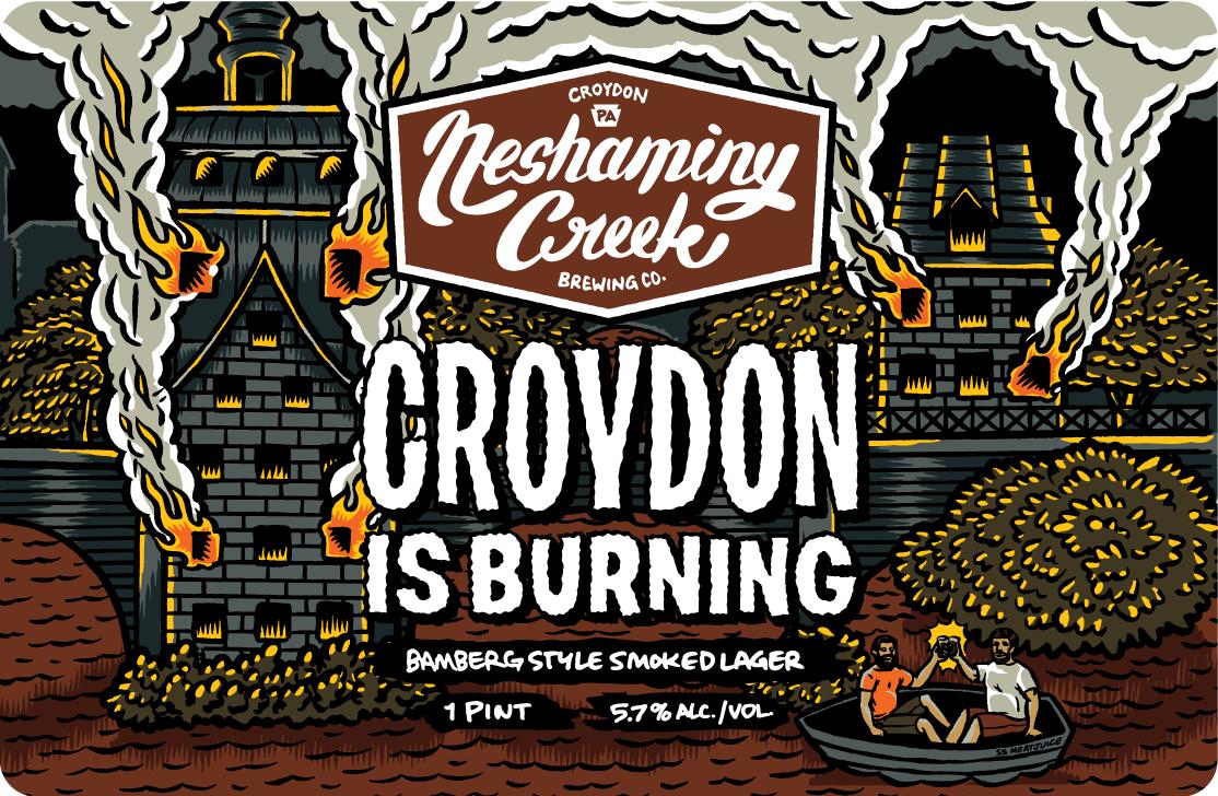 NCBC_Croydon-Is-Burning_r4.png
