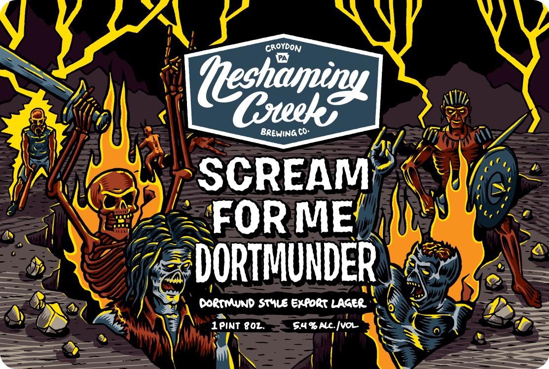 NCBC_ScreamForMeDortmunder_r3.png