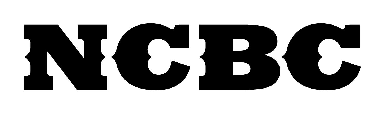 NCBC_Logo_5.png