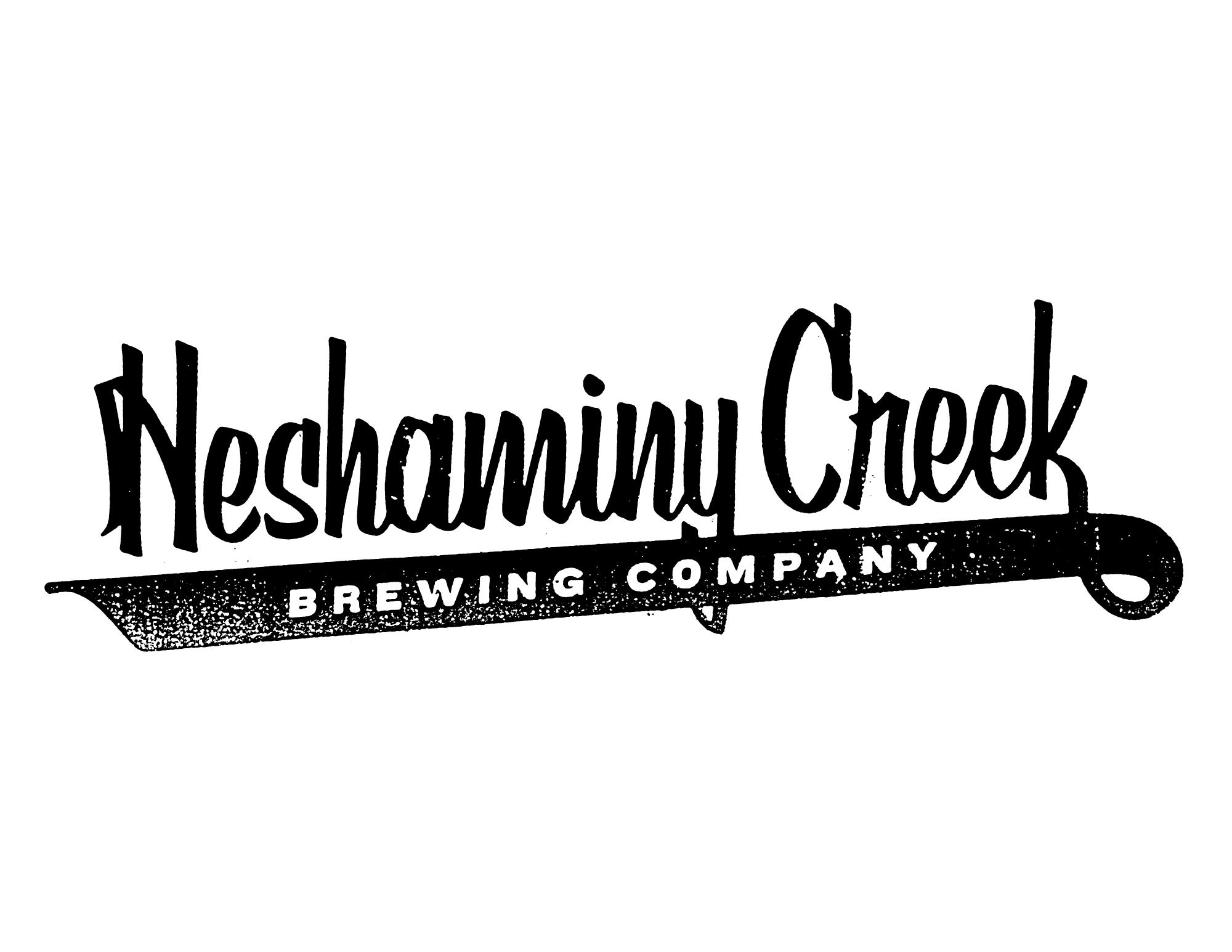 NCBC_Logo_6.png