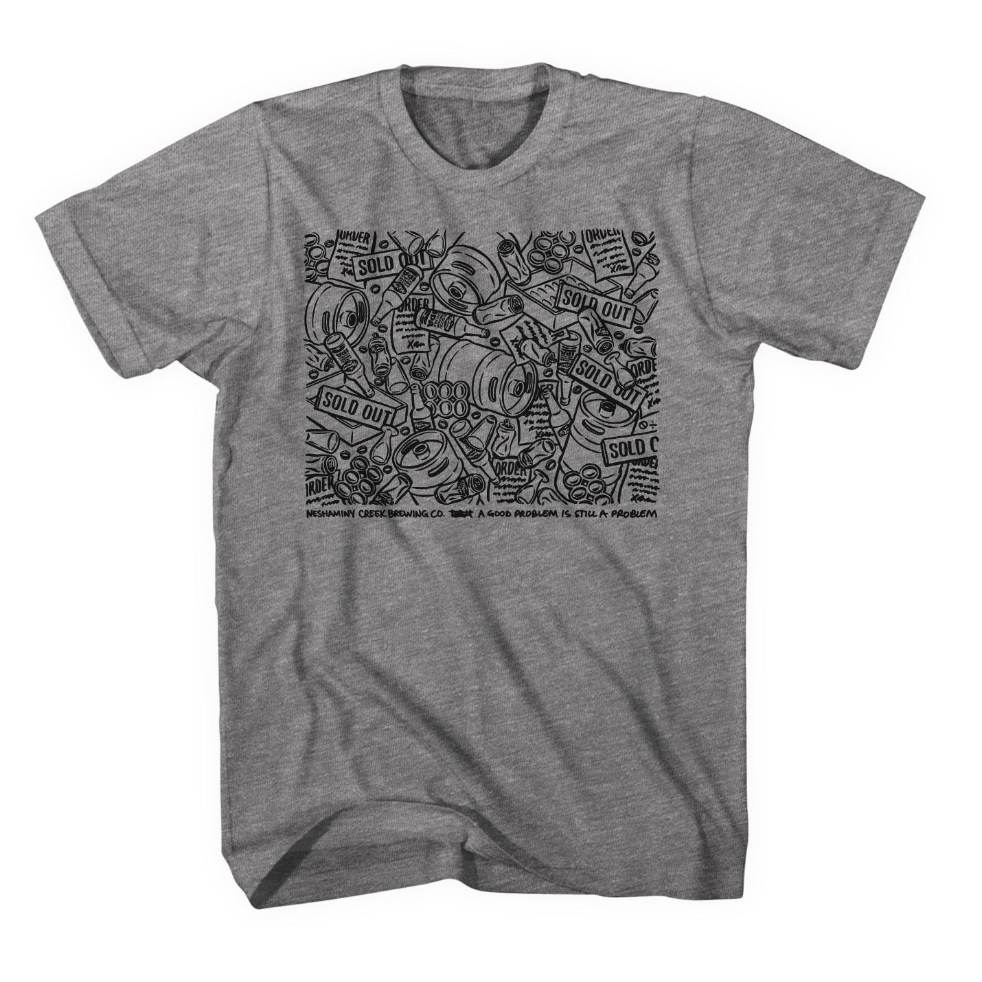 NCBC_GoodProblem_Shirt.png