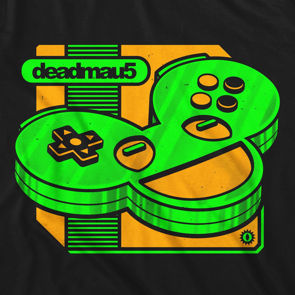 DM5_NES_CloseUp_Black.png