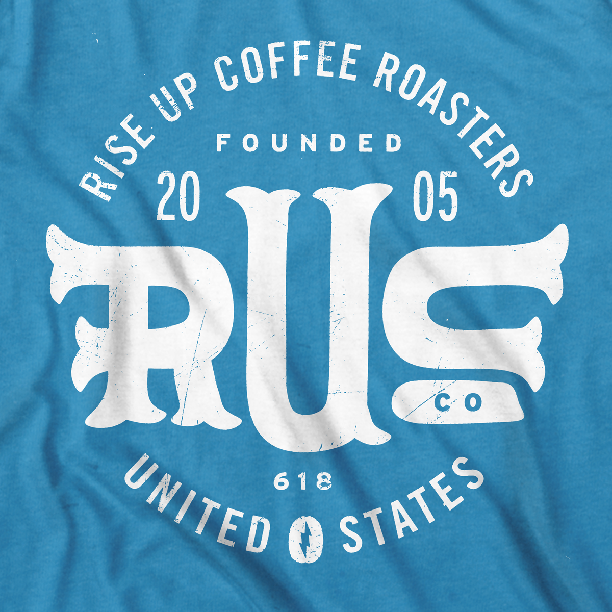 RUC_Outlaw_CloseUp_TriBlue.png