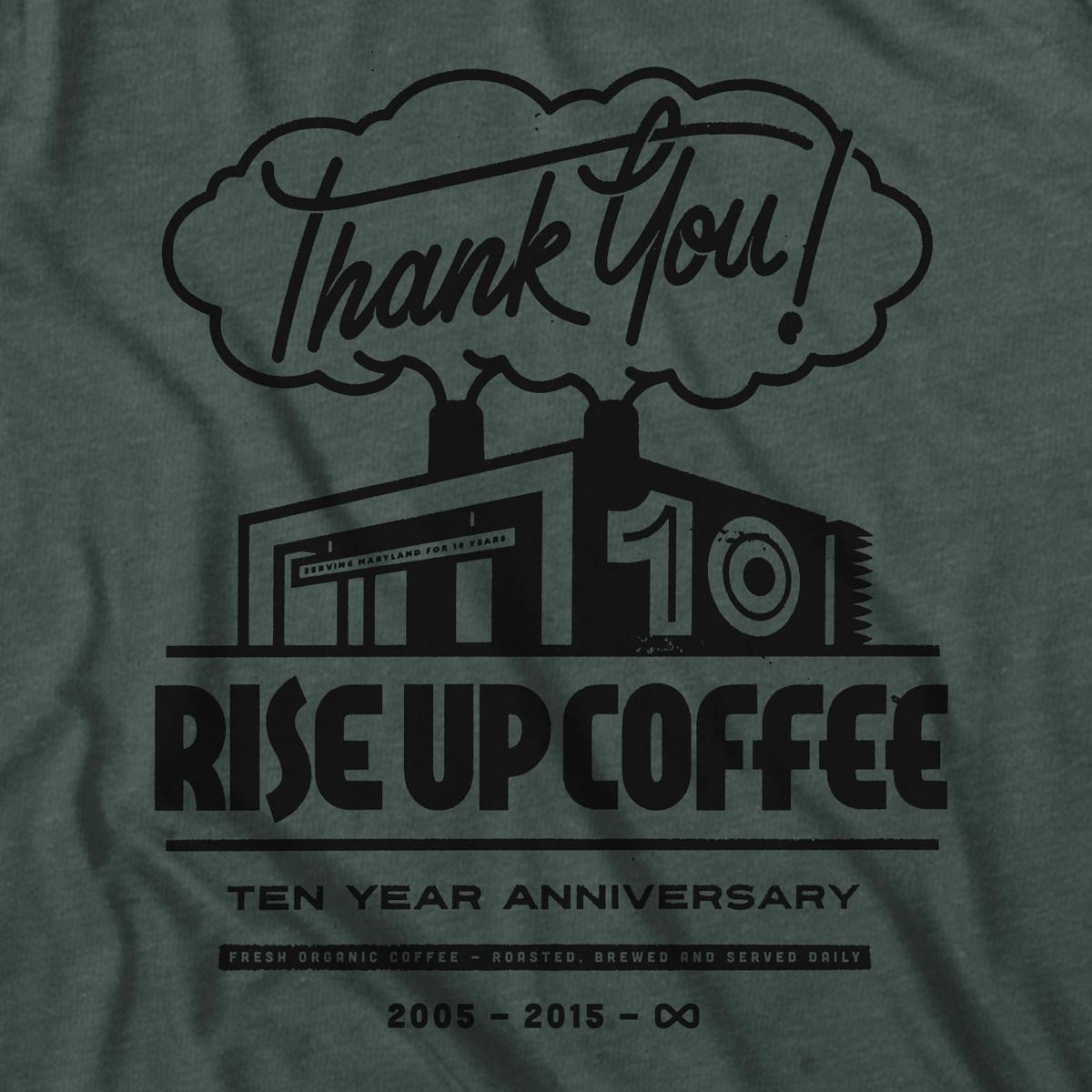 RUC_ThankYou_CloseUp_TriGreen.png