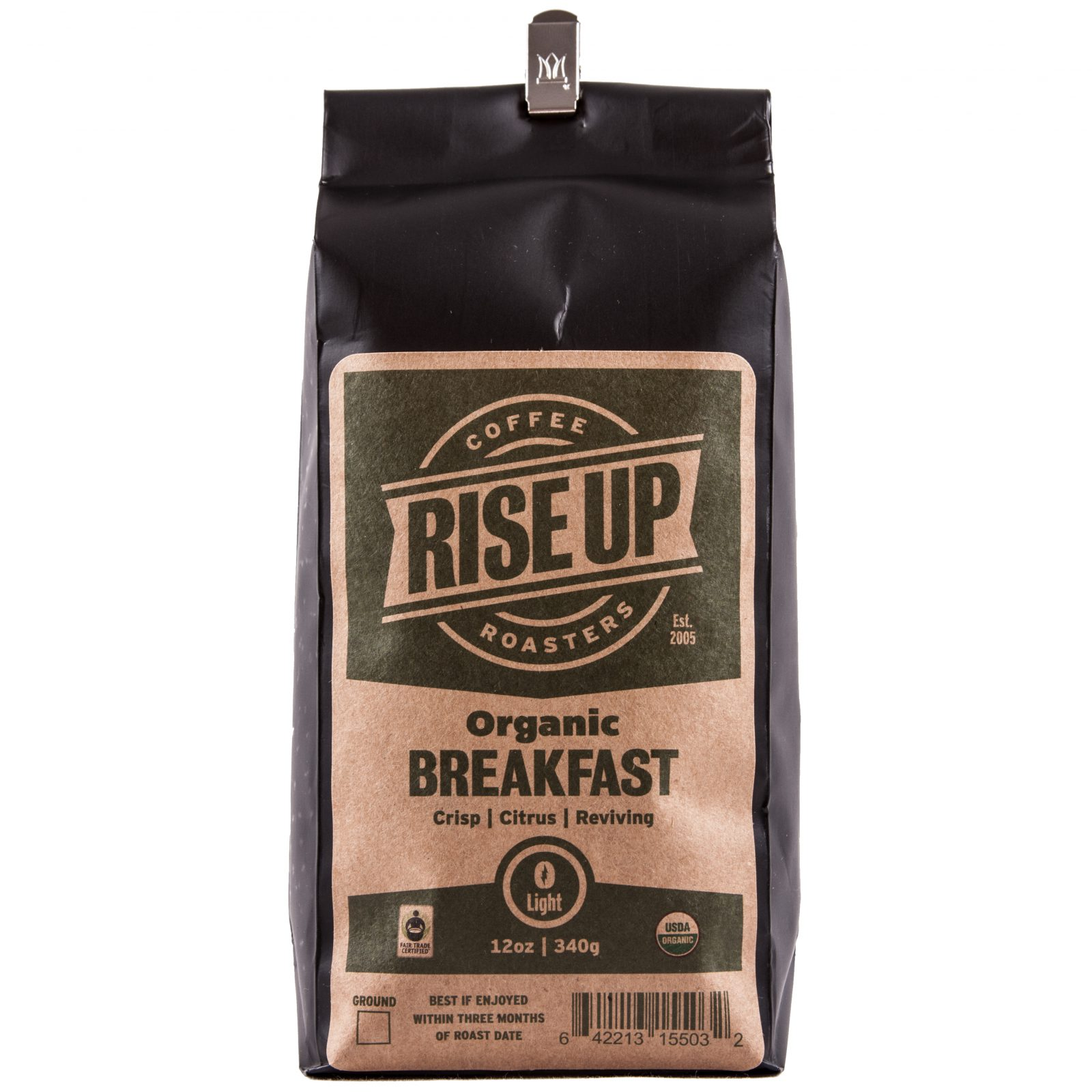 Coffee-12oz-Breakfast-1600x1600.jpg