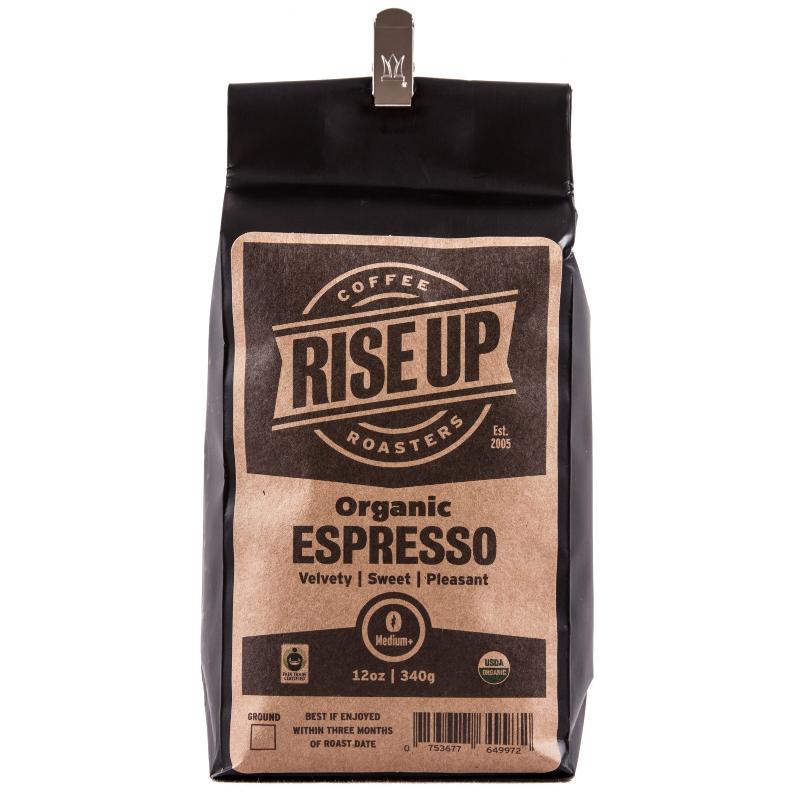 Coffee-12oz-Espresso-1600x1600.jpg