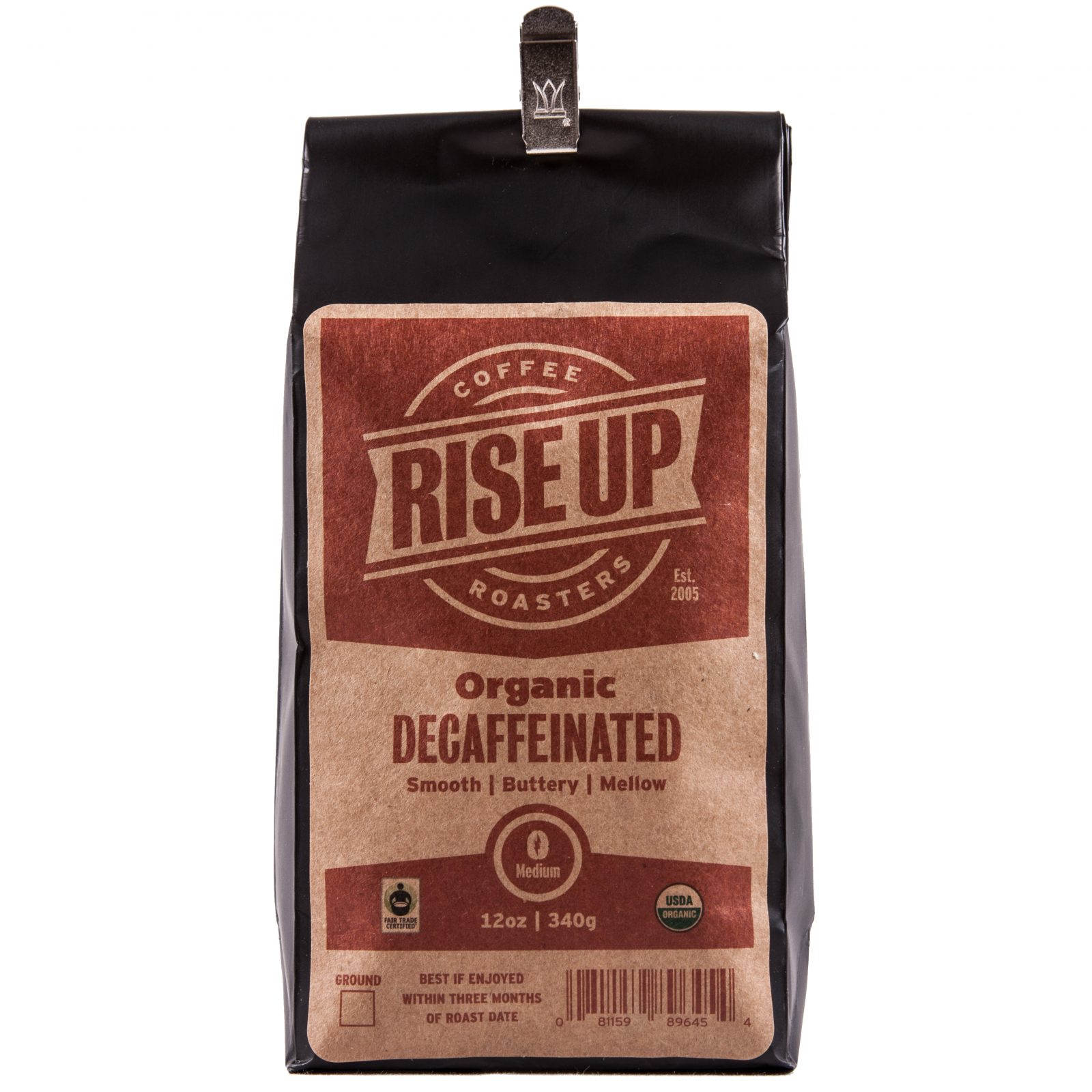 Coffee-12oz-Decaff-1600x1600.jpg