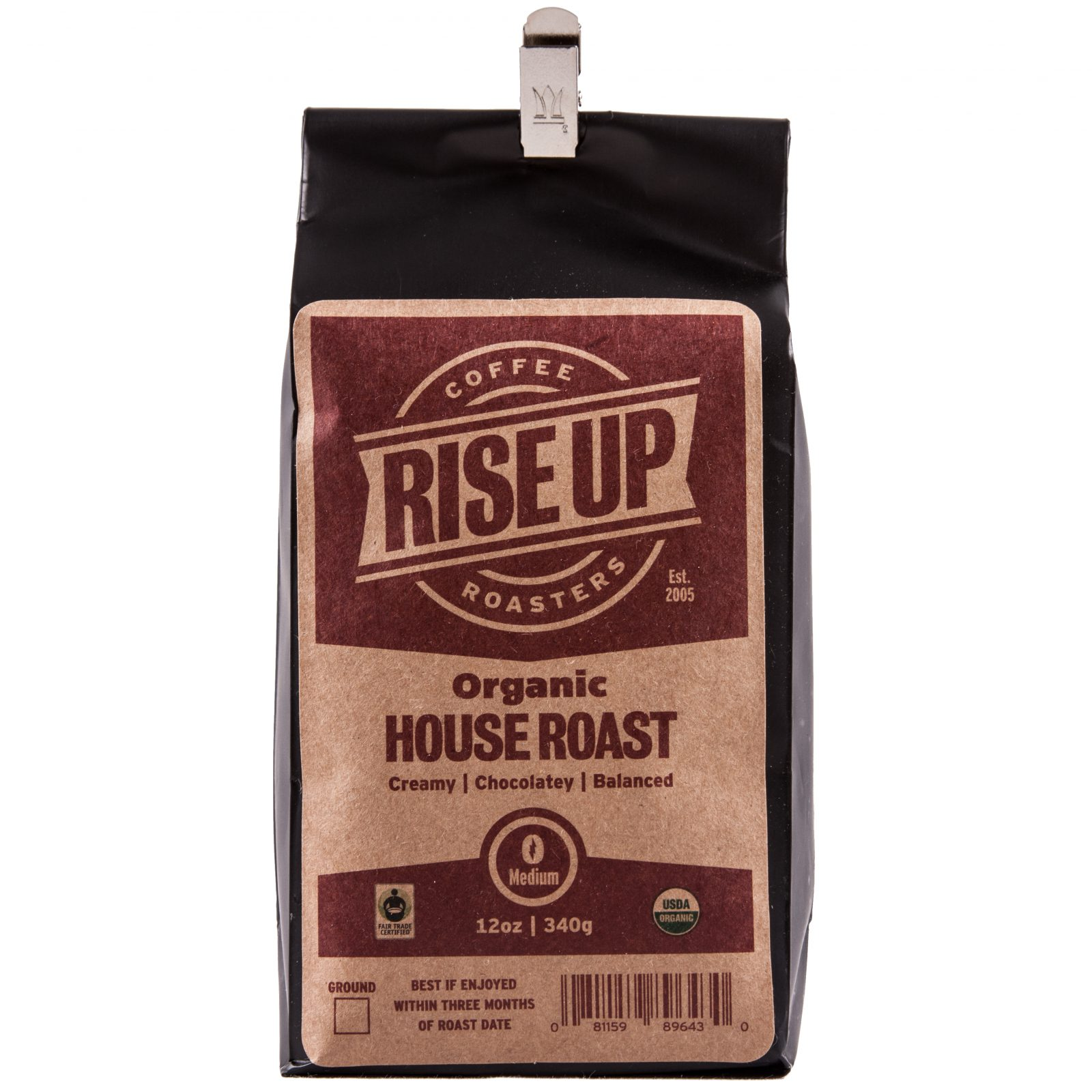 Coffee-12oz-House-Roast-1600x1600.jpg