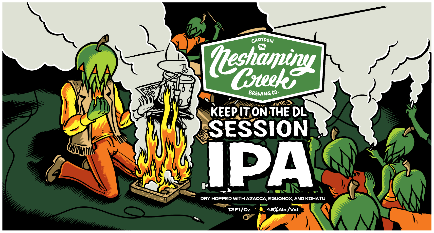 NCBC_KeepItOnTheDL-SessionIPA_r3.png