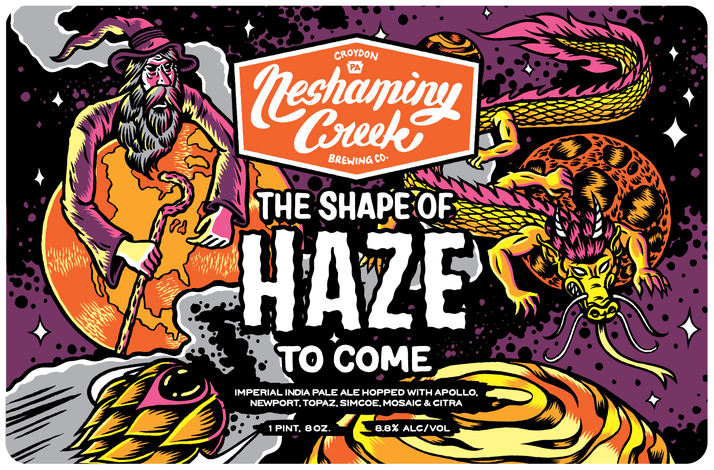 NCBC_TheShapeOfHazeToCome_ImpIPA_16ozLABEL_Final.png