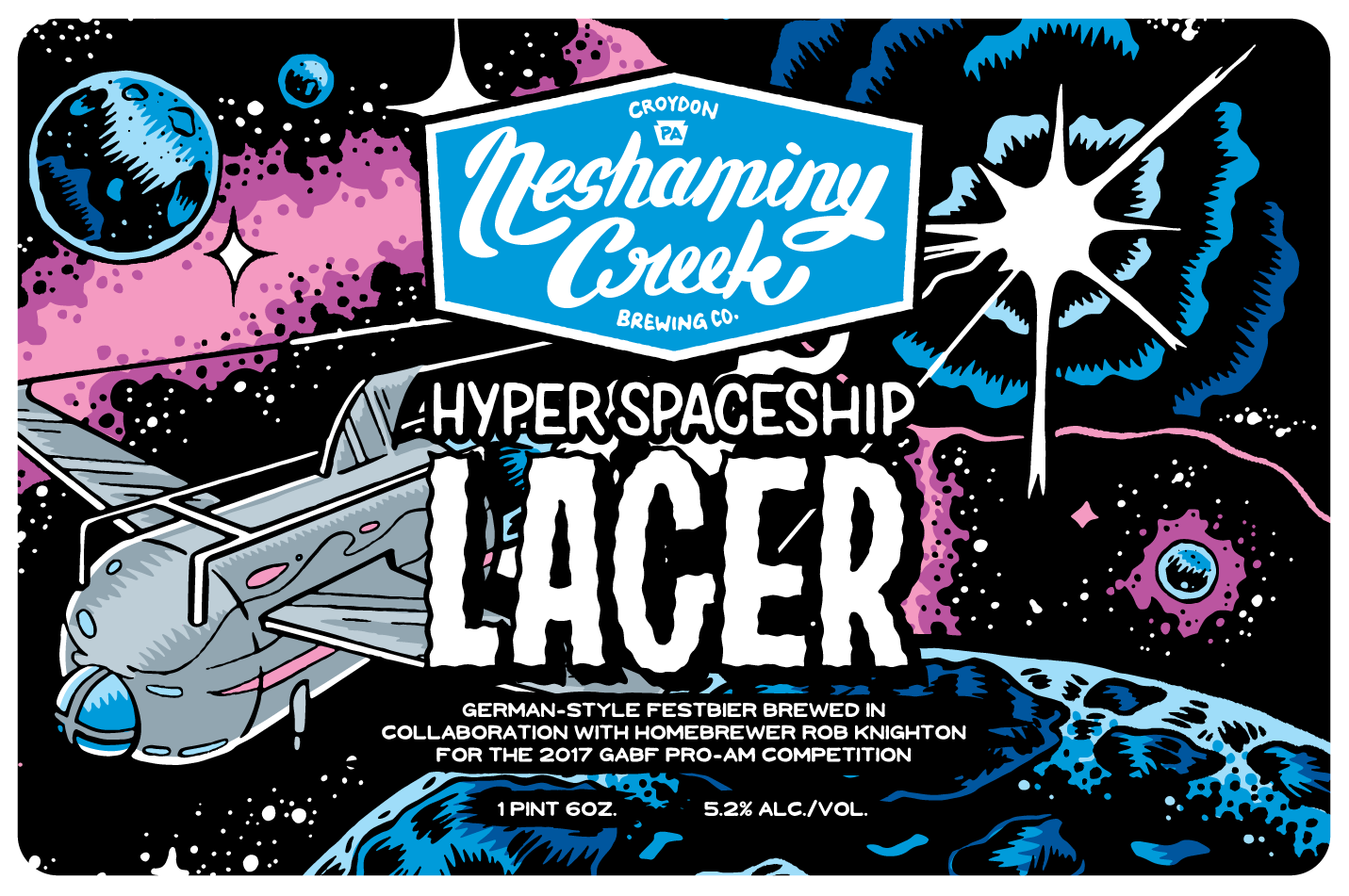 NCBC_HyperSpaceshipLager_r3.png