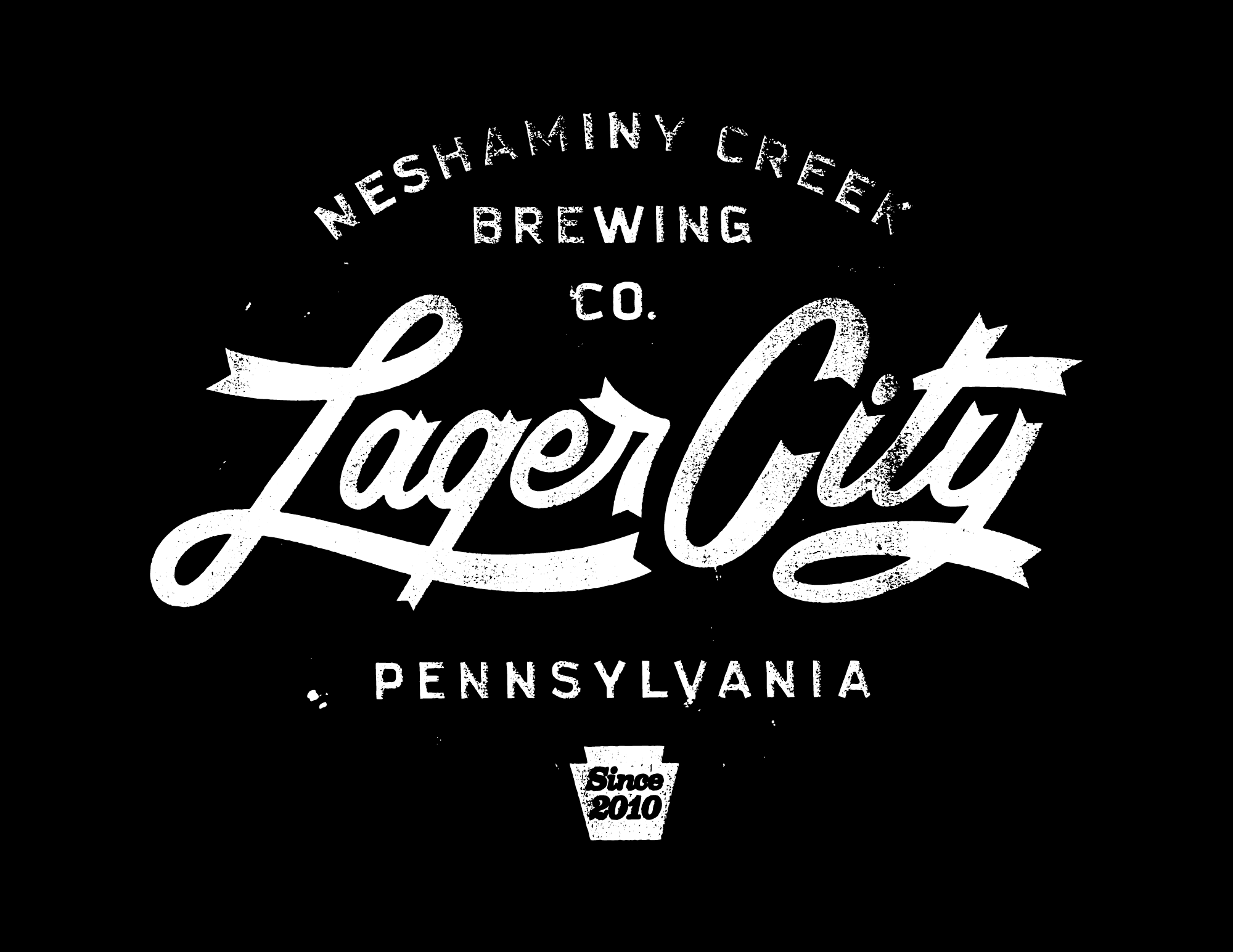 NCBC_LagerCityScript_v4.png