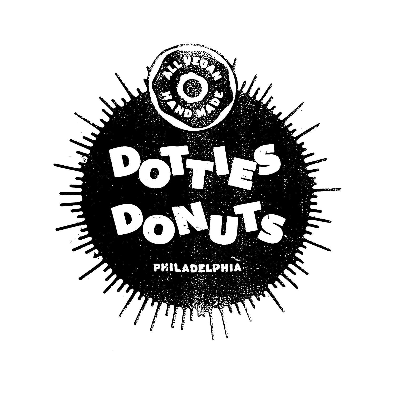 Dotties_Donuts_No8_BW_AltLogo_Slide3.png