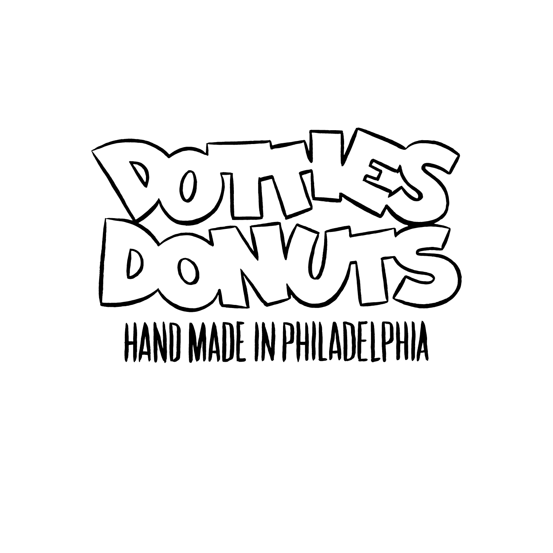 Dotties_Donuts_No4_BW_AltLogo_Slide3.png