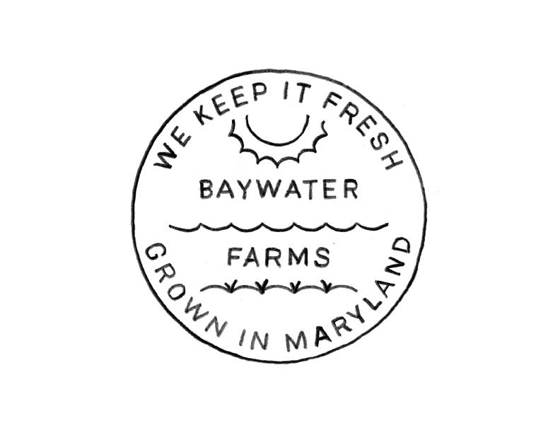 BaywaterFarms_LogoSketch_No15.png