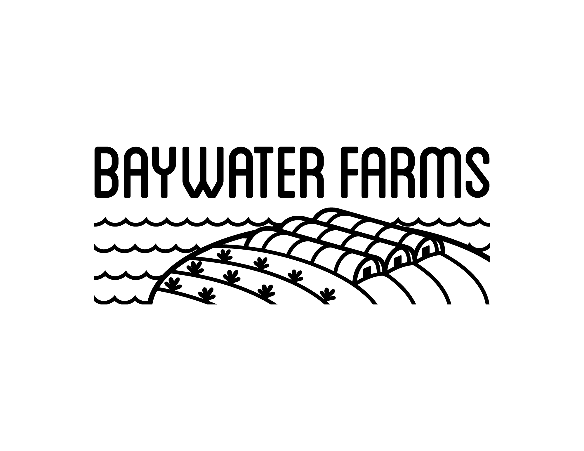 BaywaterFarms_Logo_V1_B&W-Rectangle.png