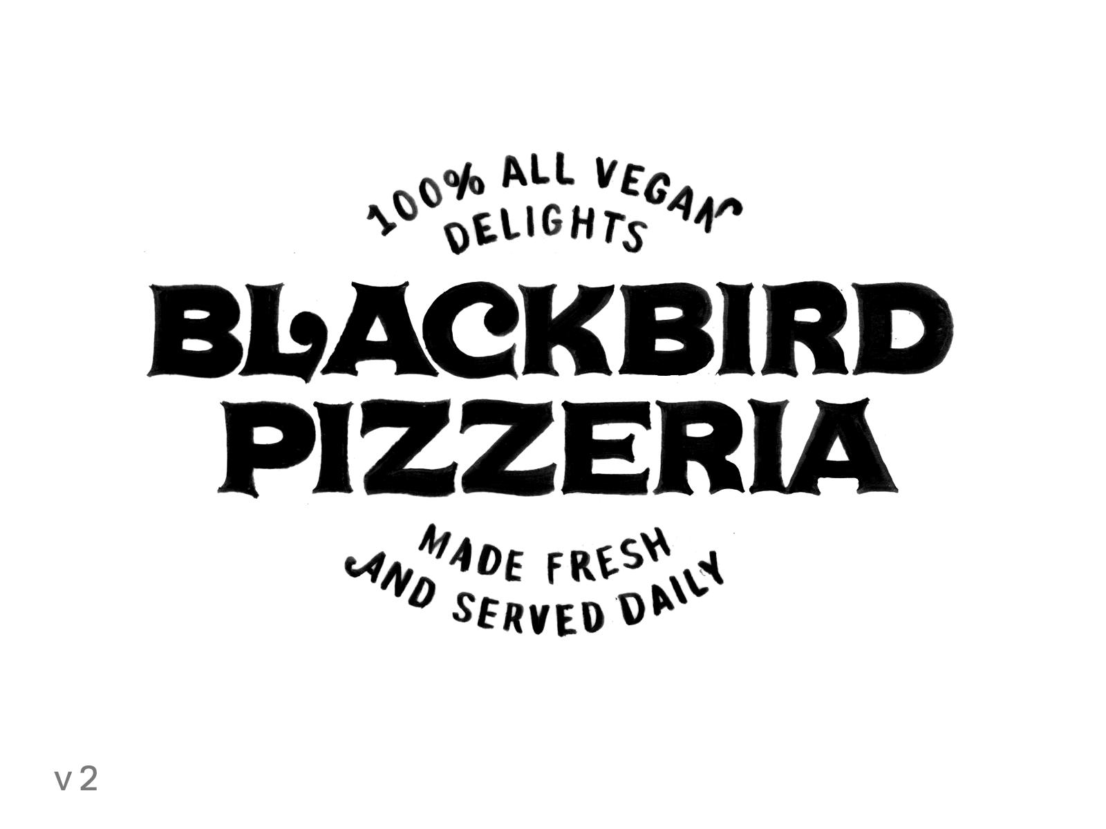 Blackbird_PencilArtV3_p03.png
