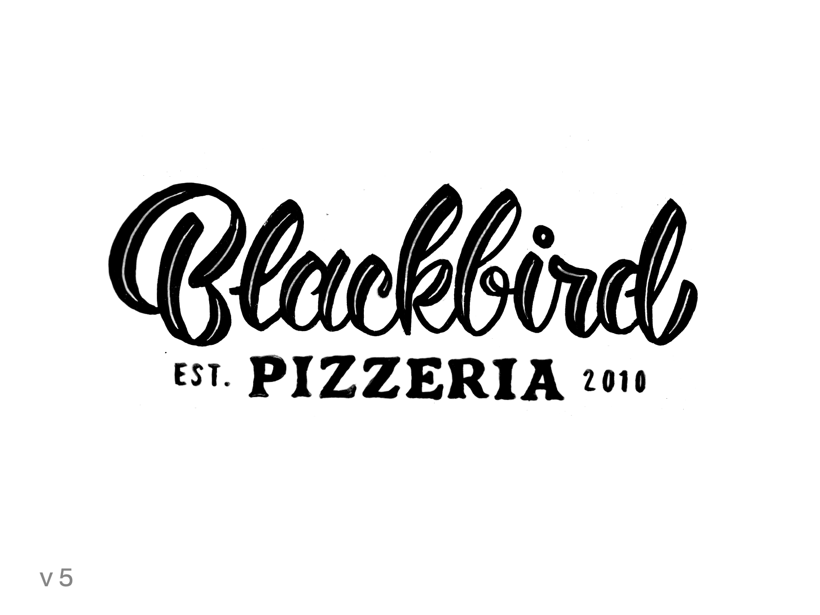 Blackbird_PencilArtV3_p06.png