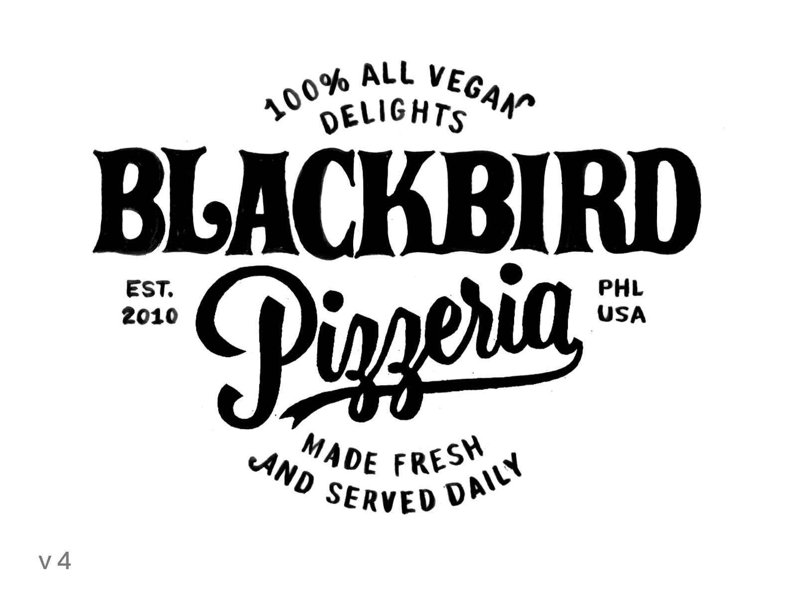 Blackbird_PencilArtV3_p05.png
