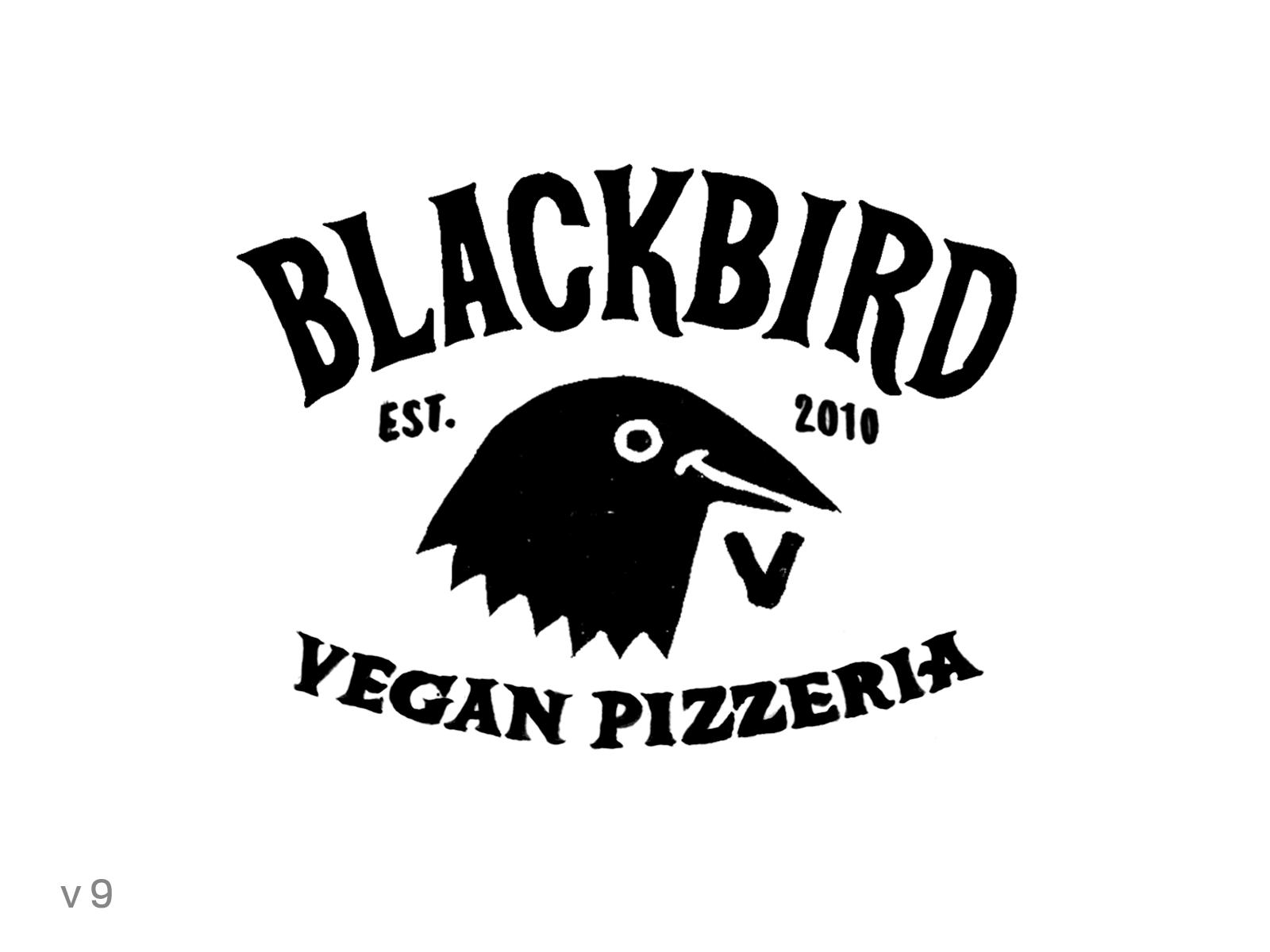 Blackbird_PencilArtV3_p11.png