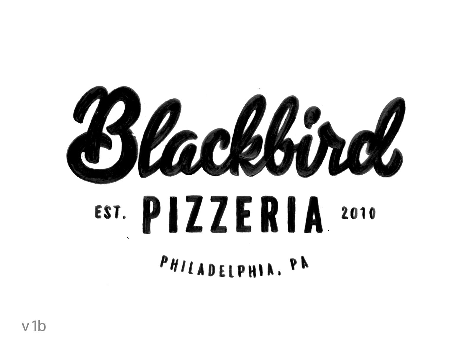 Blackbird_PencilArtV2_p03.png
