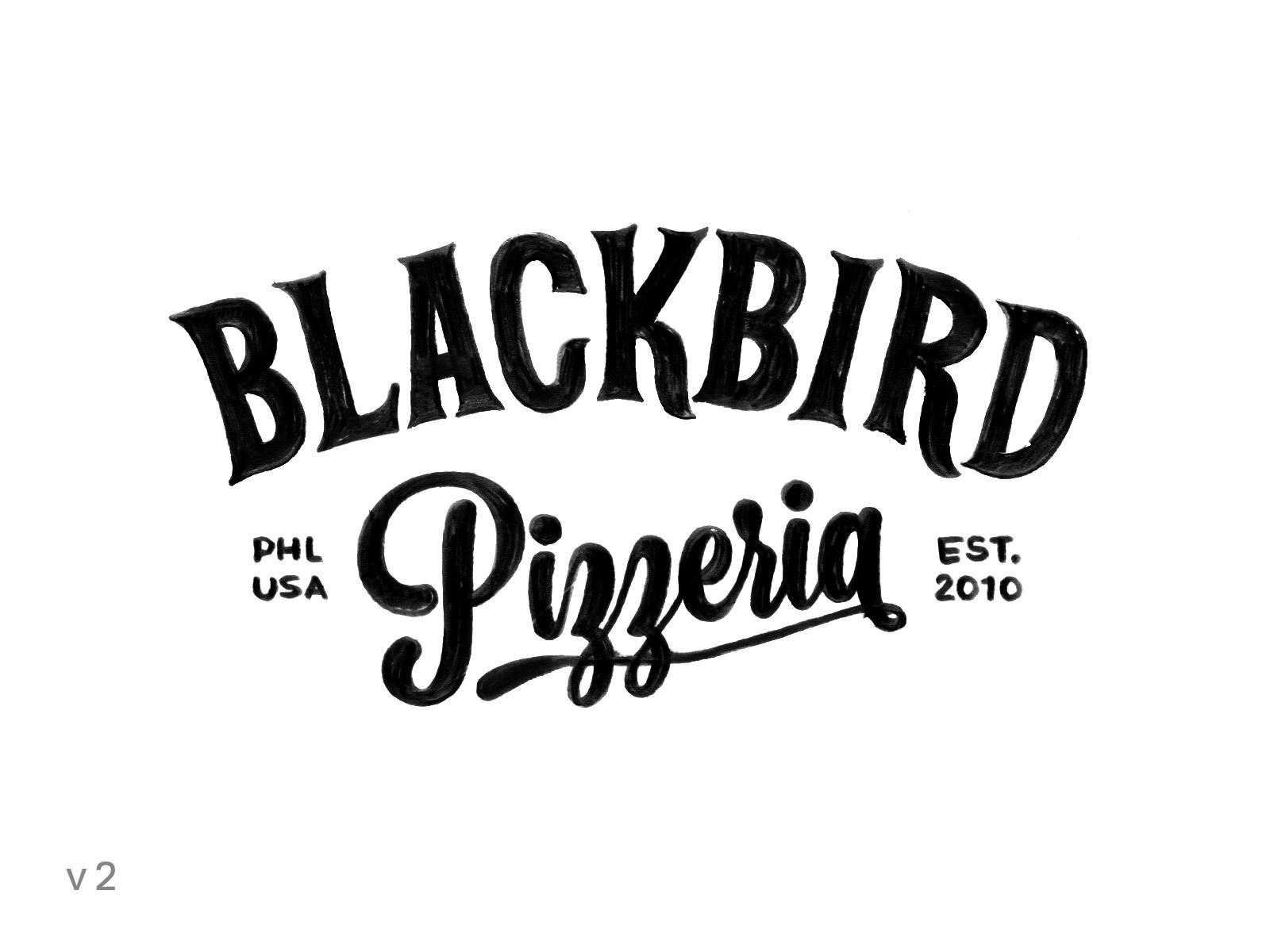 Blackbird_PencilArtV2_p06.png