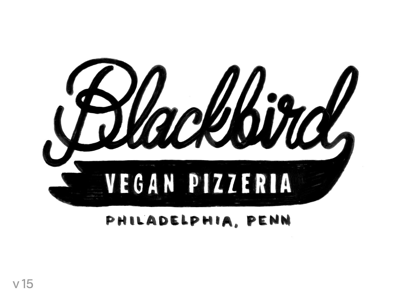 Blackbird_PencilArt_p20.png