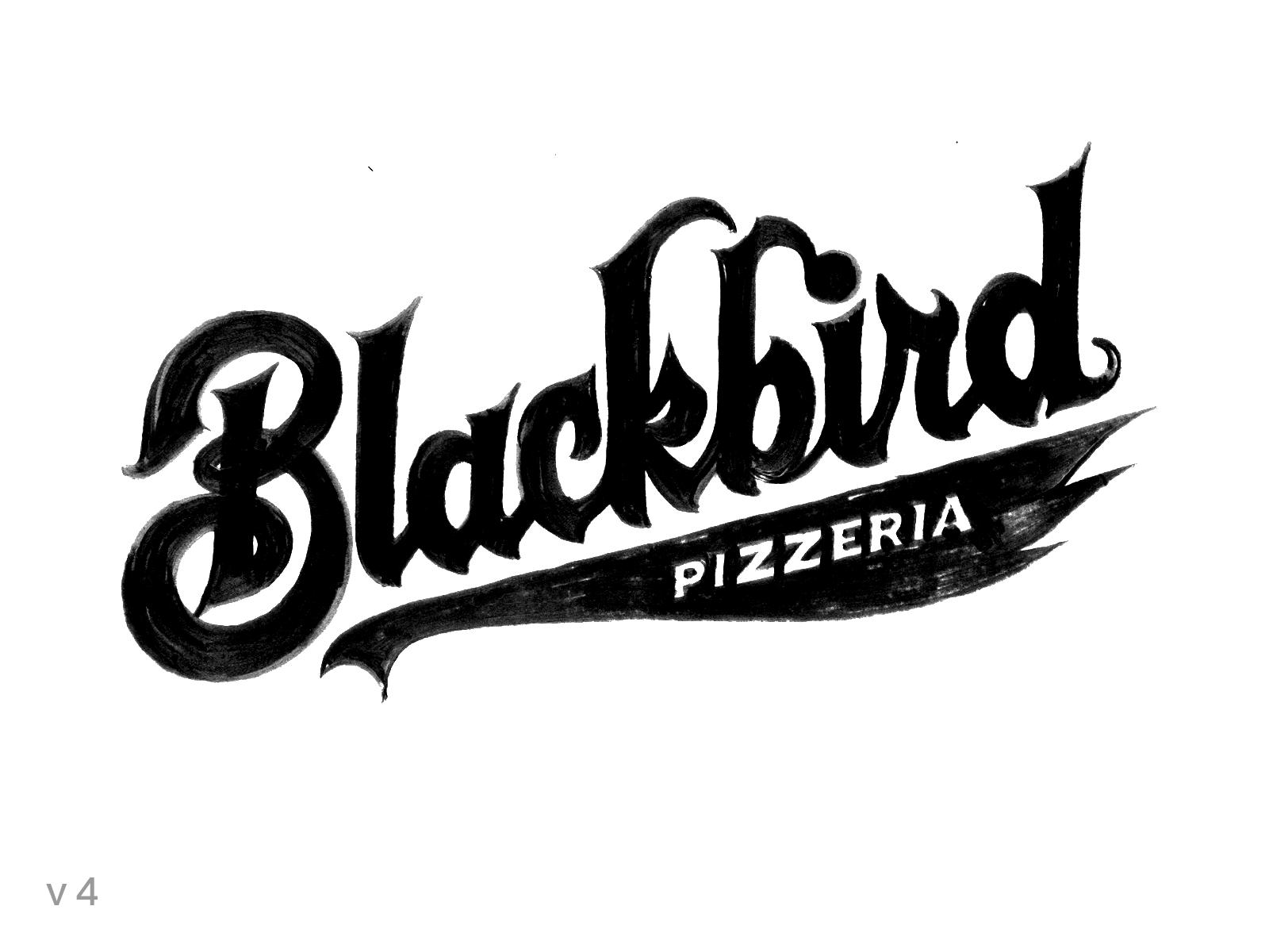 Blackbird_PencilArt_p06.png