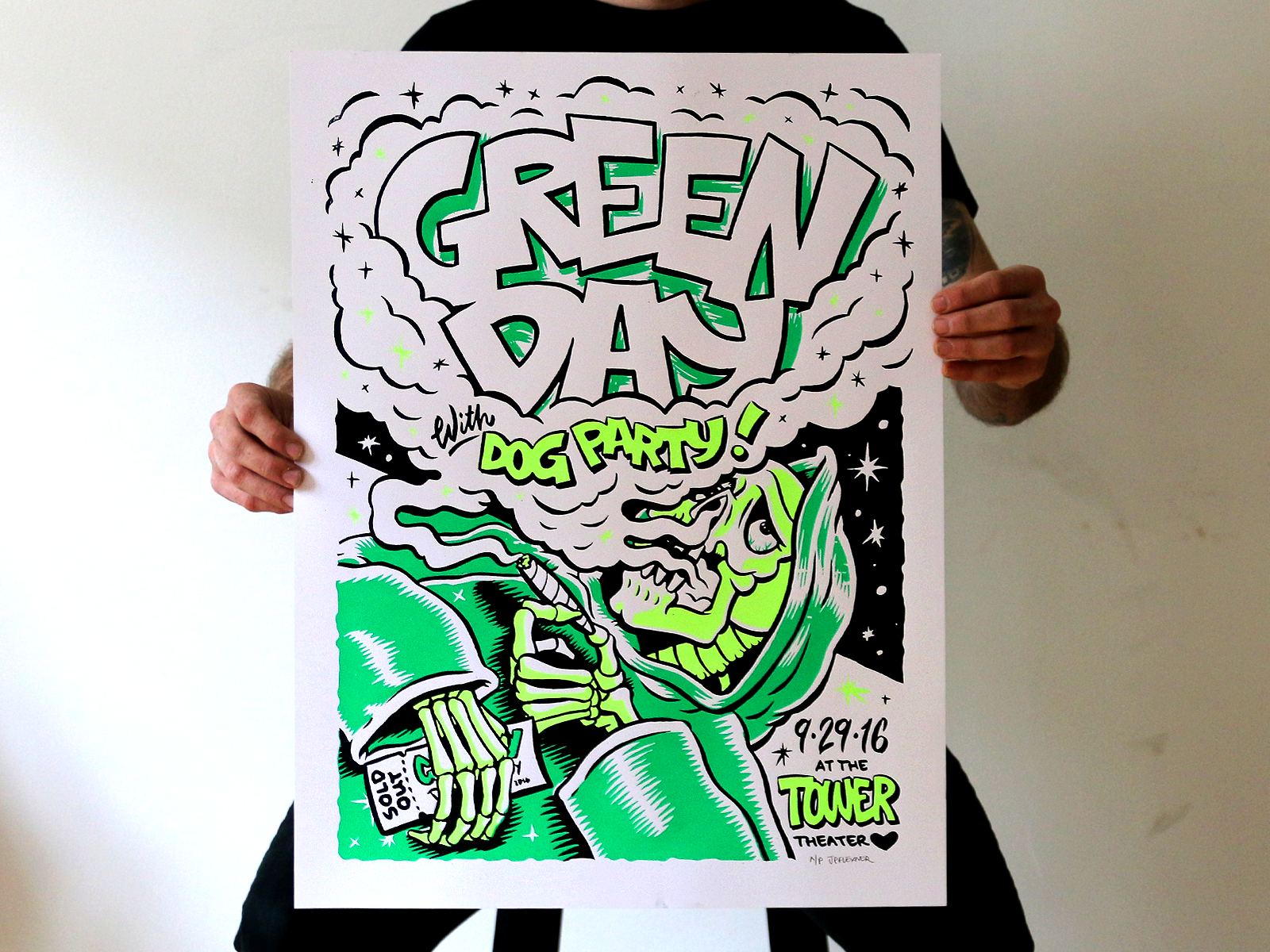 JP_Poster_GreenDay_No1_Full.png