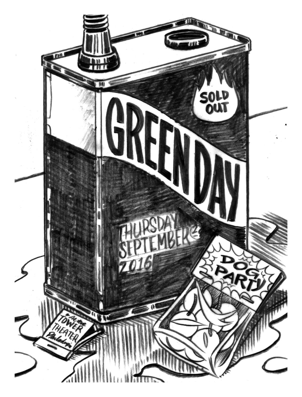 GREENDAY_Poster_Sketch_No4.png