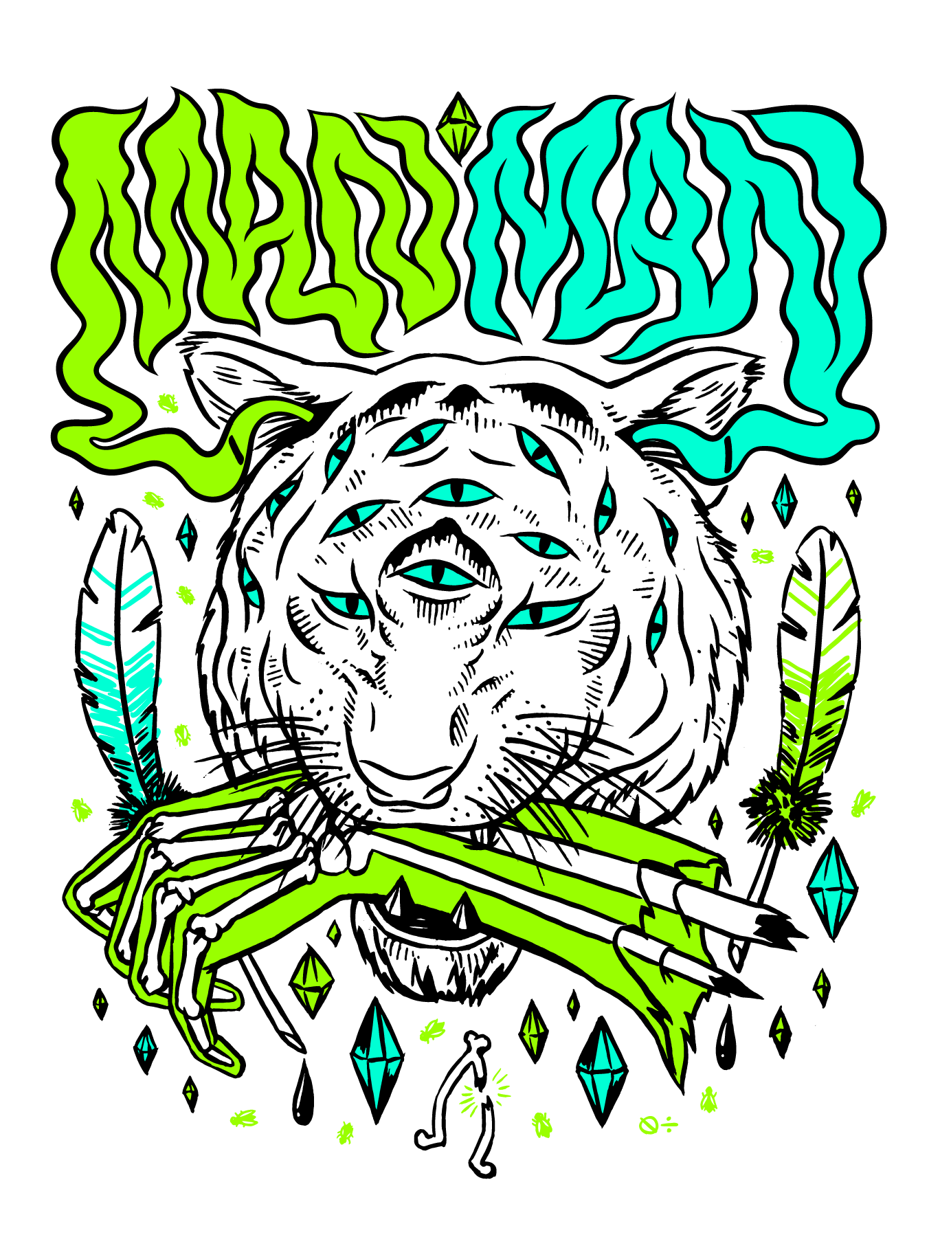 MANMAN_TIGER_2013_3colorVersion_FINAL.png