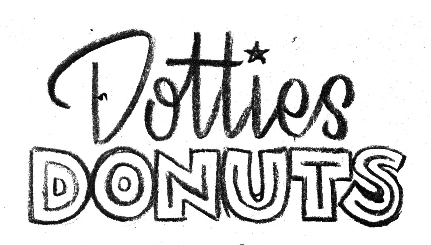 DOTTIES_Type_No4.png
