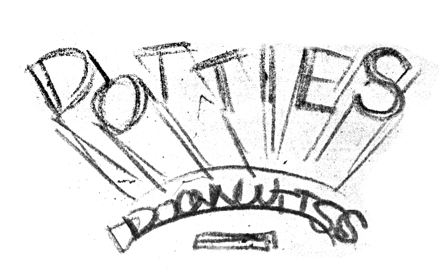 DOTTIES_Type_No11.png