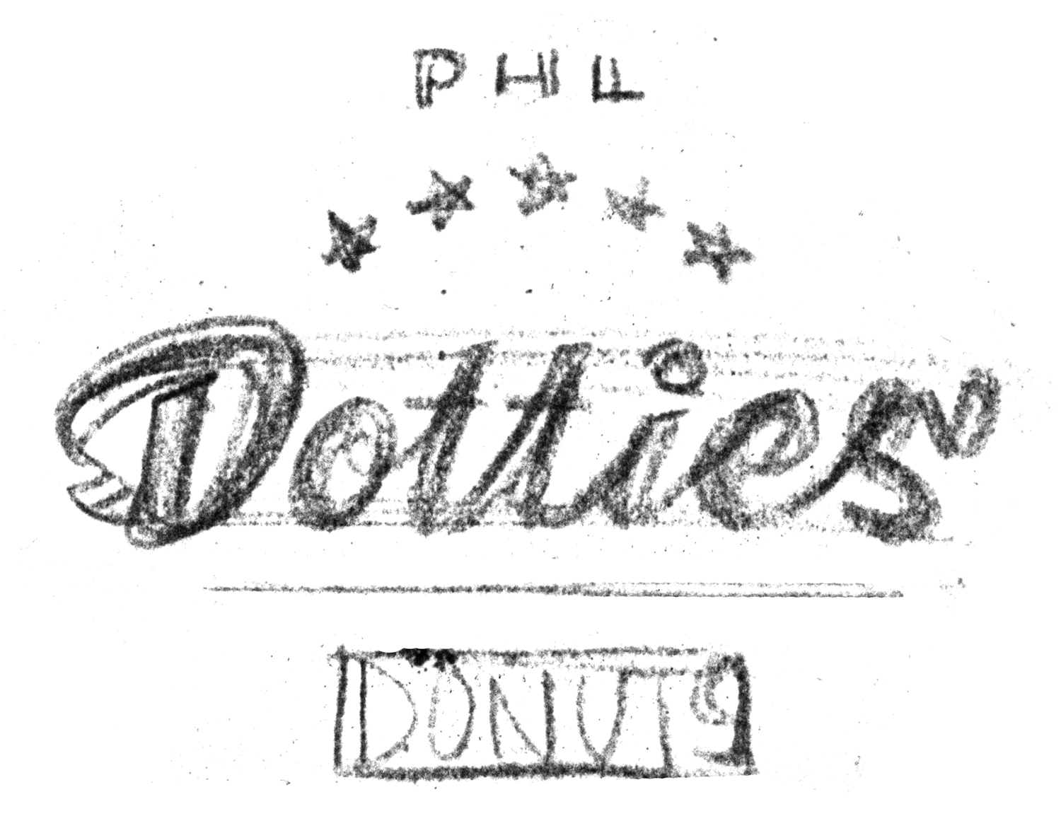 DOTTIES_Type_No12.png