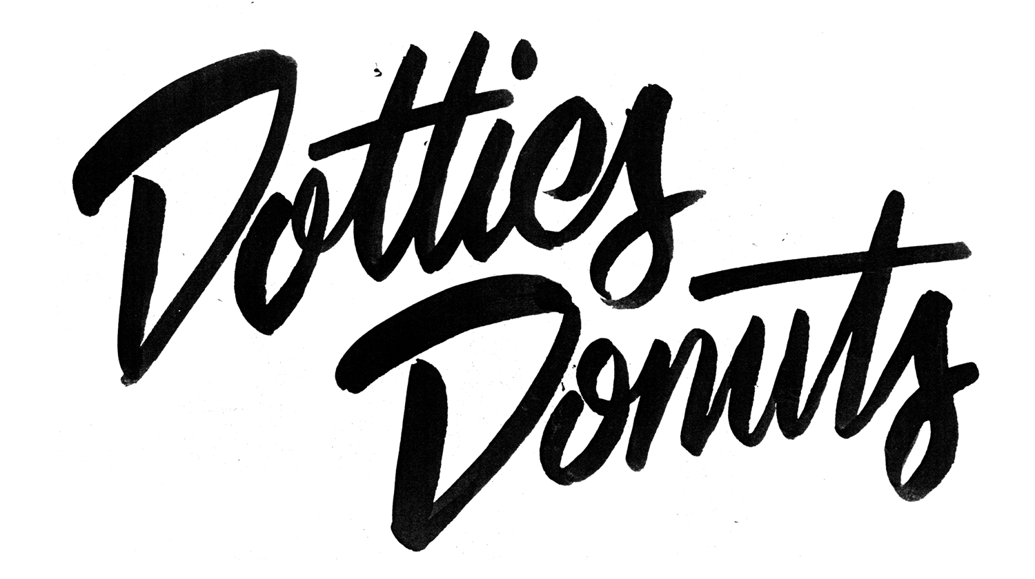 DOTTIES_Type_No16.png