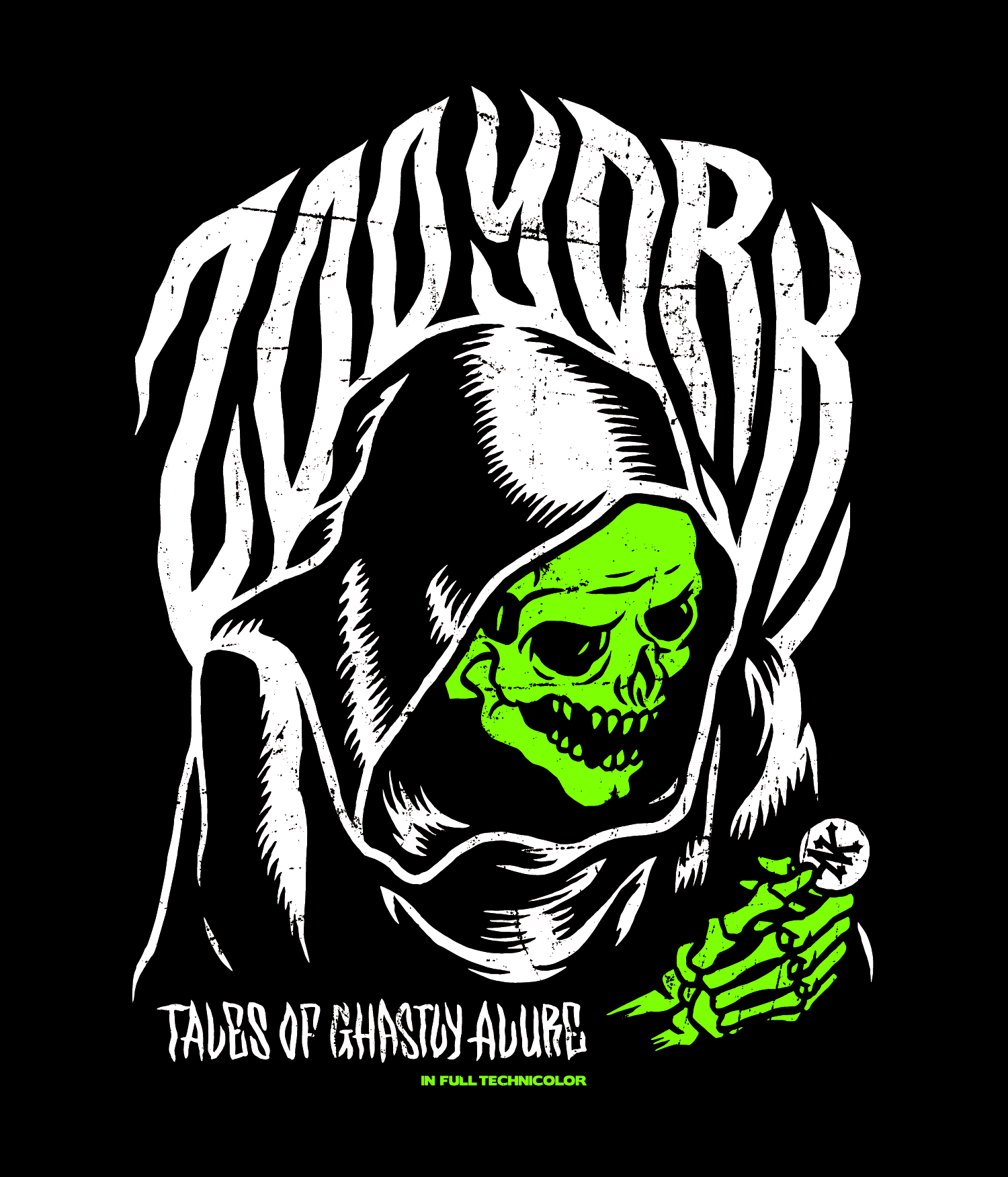 REAPER_ZY_r2.png