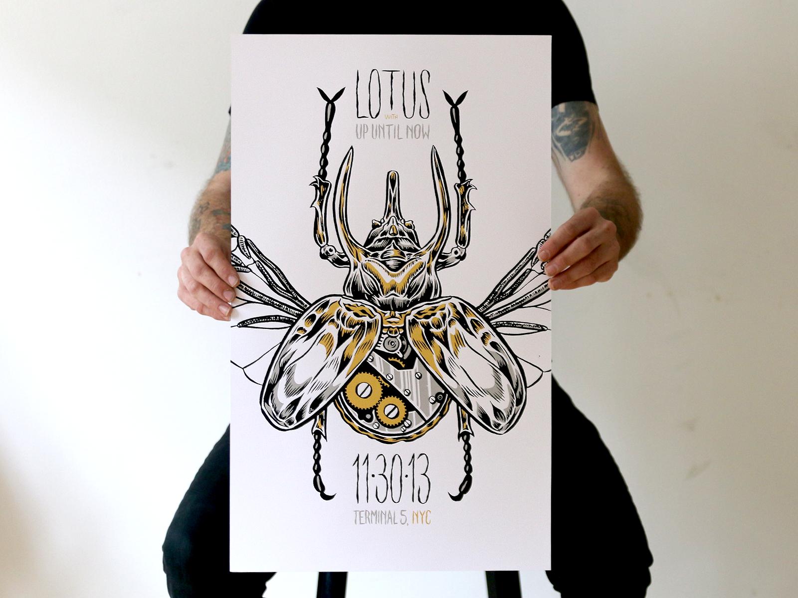 JP_Poster_Lotus_No1_Full.png
