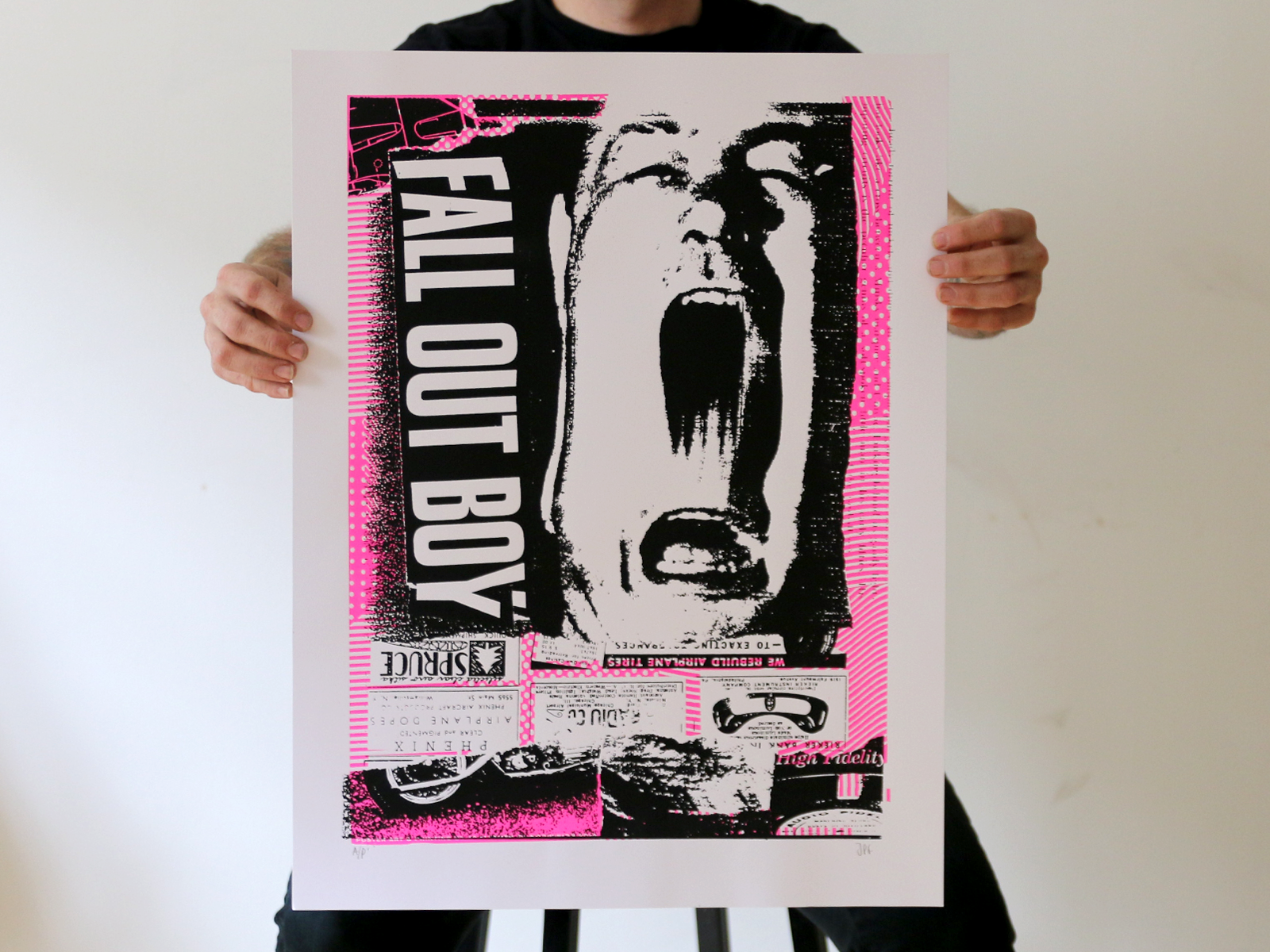 JP_Poster_FOB_No1_Full.png