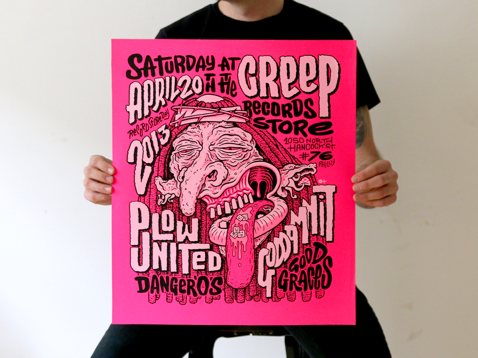 JP_Poster_PlowUnited_No2_Full.png