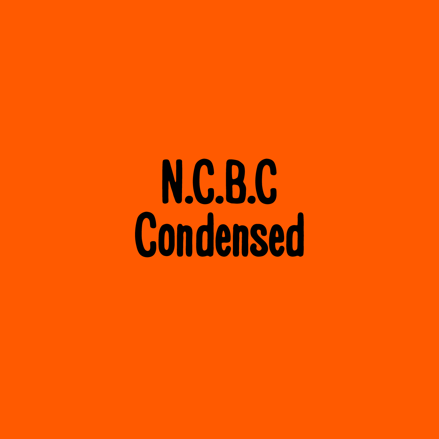 NCBC-Condensed-PageIcon.png