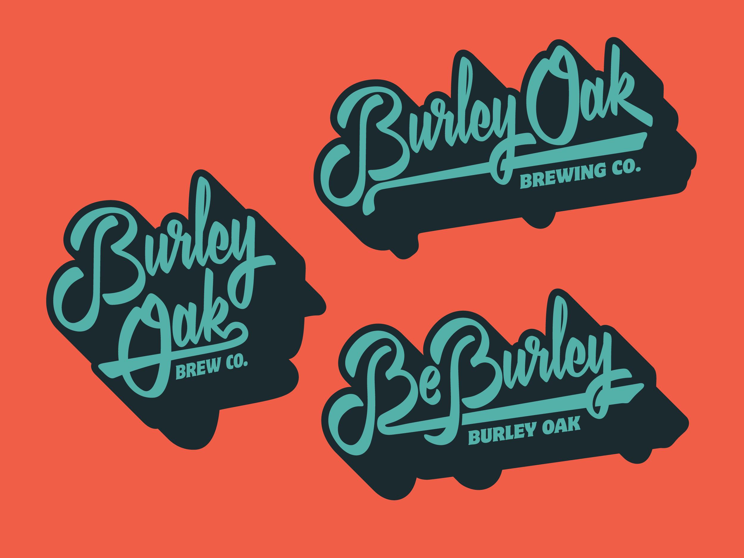 BurleyOak_ConceptNo1_TypeLogos1.png